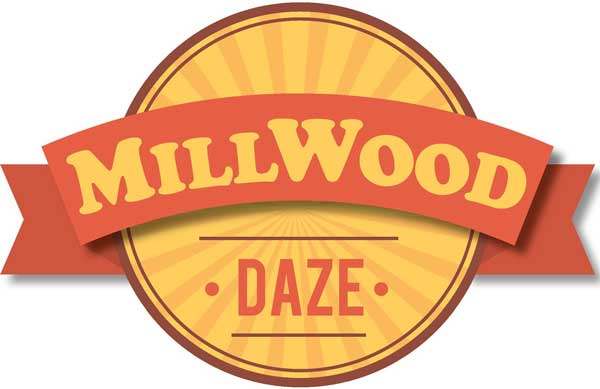 millwooddaze-banner-600-low-res